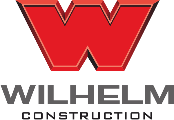 wilhelm construction delivering the spaces and places that change